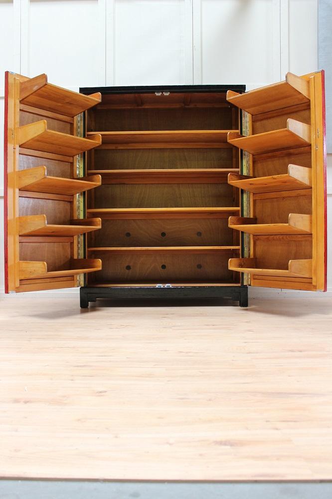 hochzeitsschrank schuhschrank china schrank asienm bel. Black Bedroom Furniture Sets. Home Design Ideas