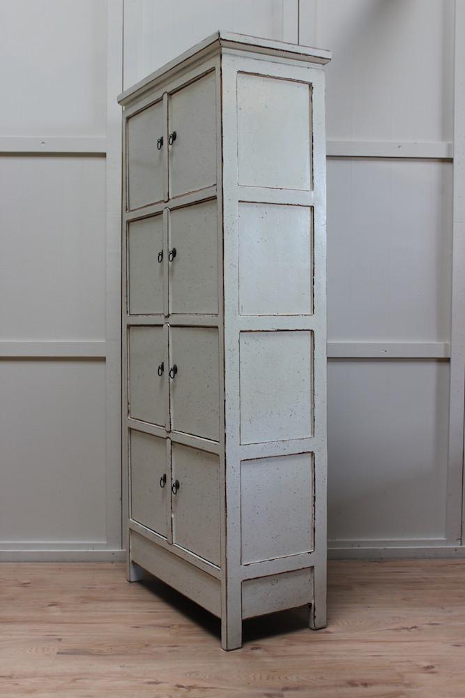 hochzeitsschrank schuhschrank schuh schrank china ulme. Black Bedroom Furniture Sets. Home Design Ideas