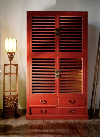 hochzeitsschrank kleiderschrank schrank china massiv holz. Black Bedroom Furniture Sets. Home Design Ideas