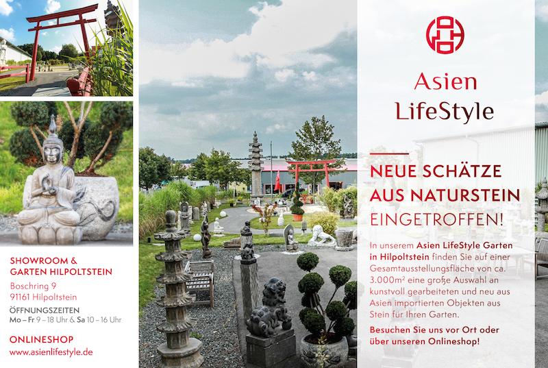 sitzende buddha figur chinesische steinfiguren japangarten japanischer garten. Black Bedroom Furniture Sets. Home Design Ideas