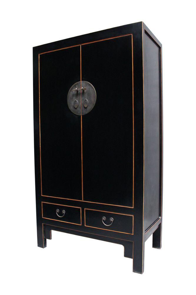 hochzeitsschrank schuhschrank schuh schrank china holz. Black Bedroom Furniture Sets. Home Design Ideas